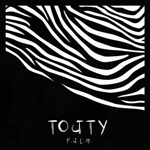 F.U.L.A il suo nuovo singolo Touty parla di violenza e libertà
