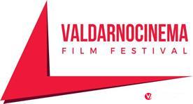 Valdarno Cinema Film Festival