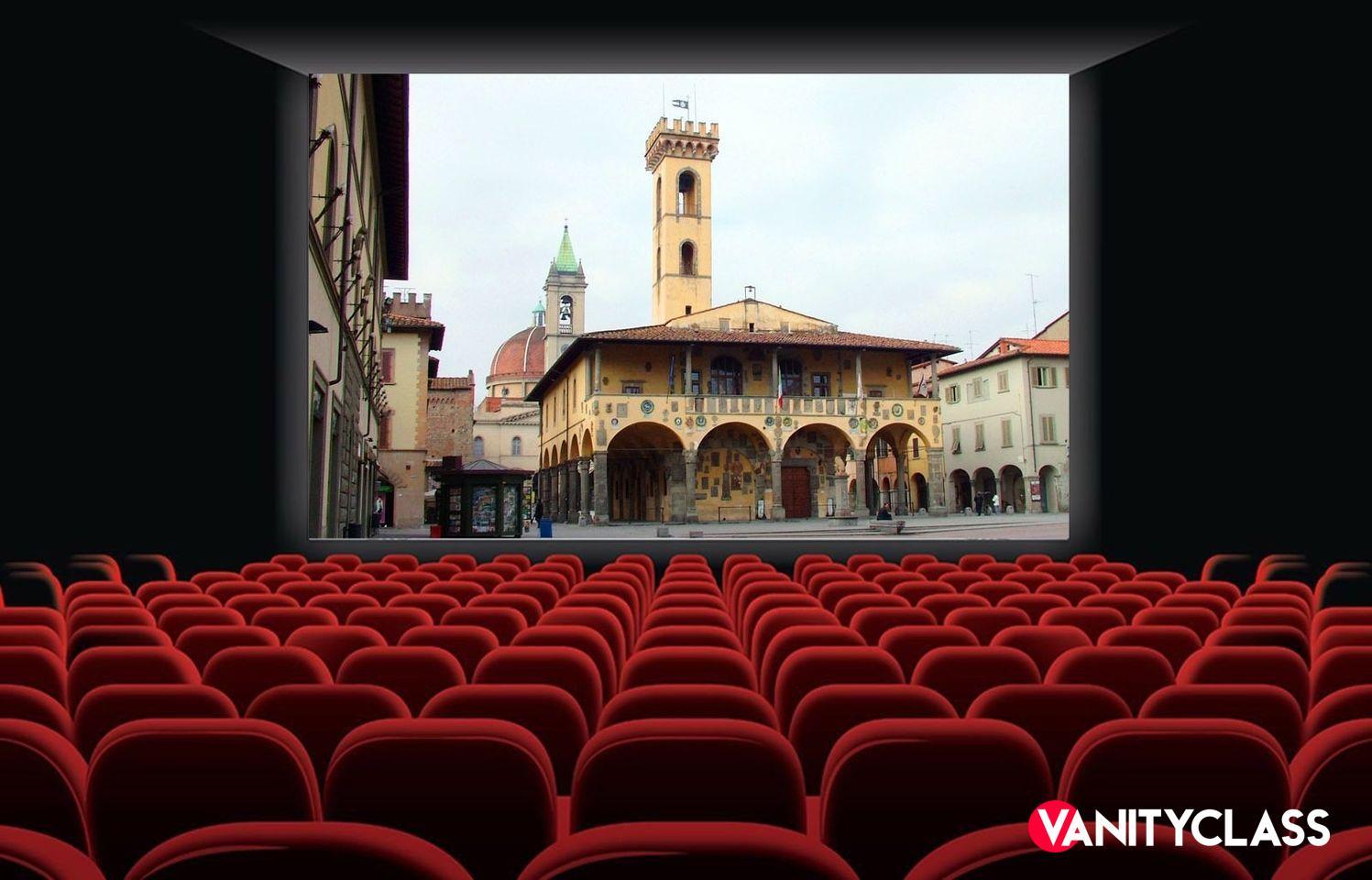 Valdarno Cinema Film Festival: aperte le iscrizioni per la 39esima edizione