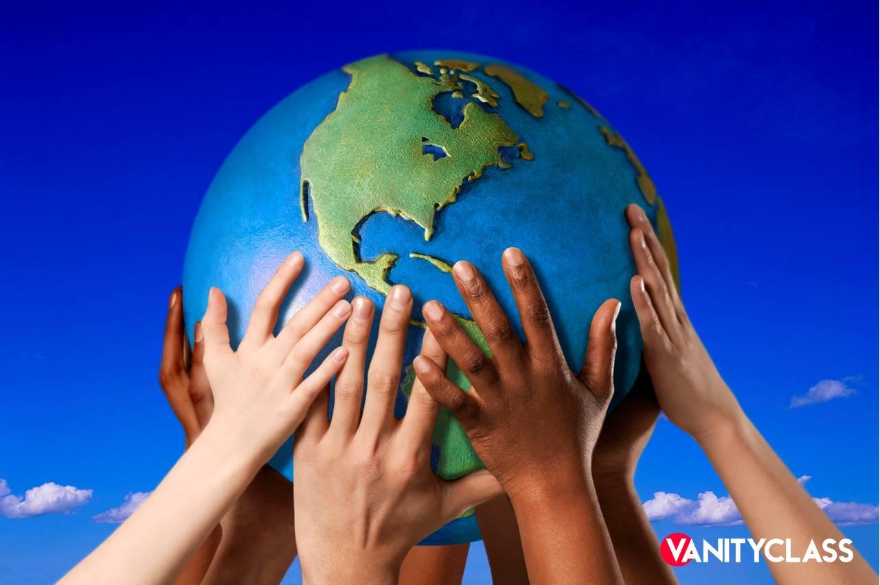 Diversità Culturale tra pandemia e progresso