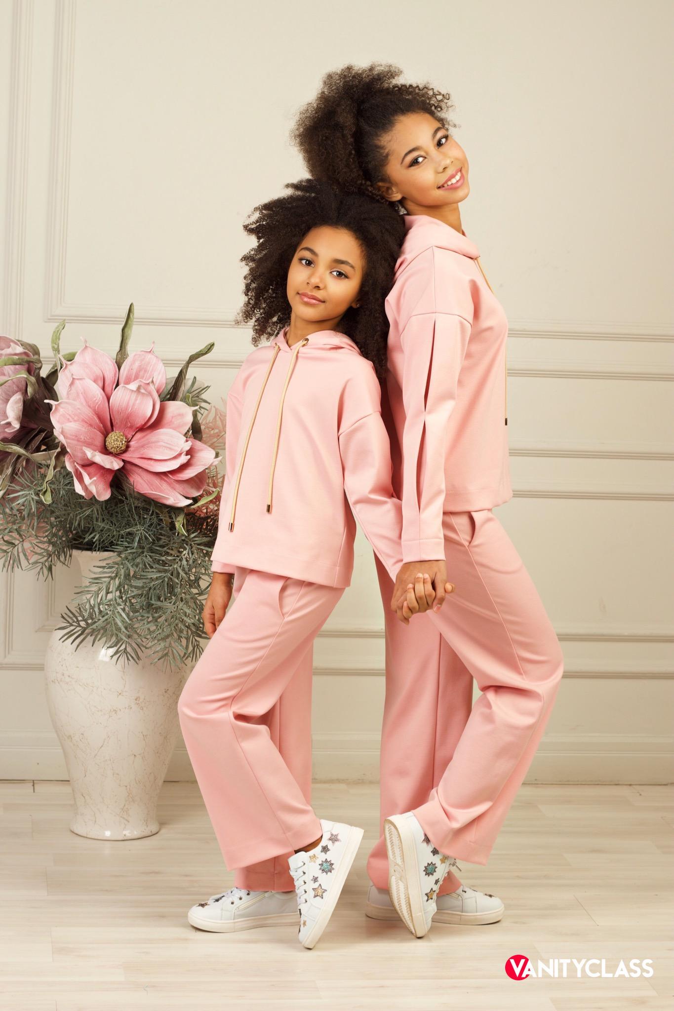 Kids Fashion Day 2021