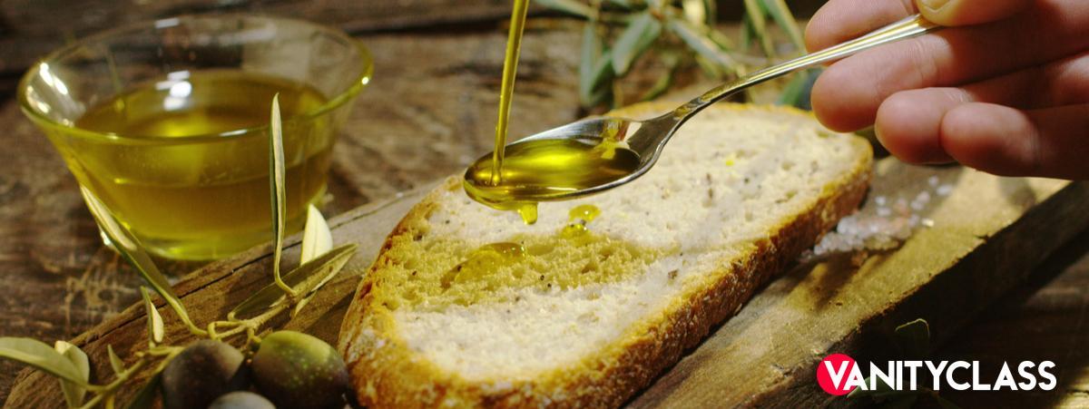Olio di oliva: qual è il miglior olio extravergine?
