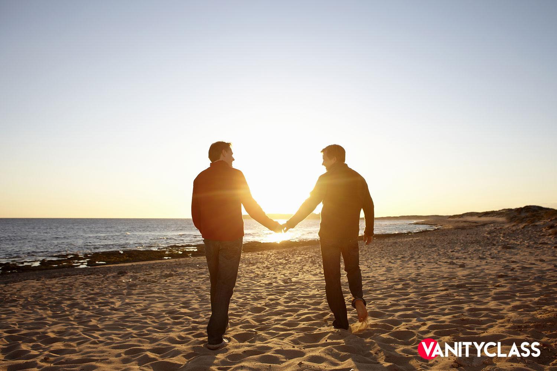 La posta degli Spostati: la diversità non esiste, l'amore è sempre amore!
