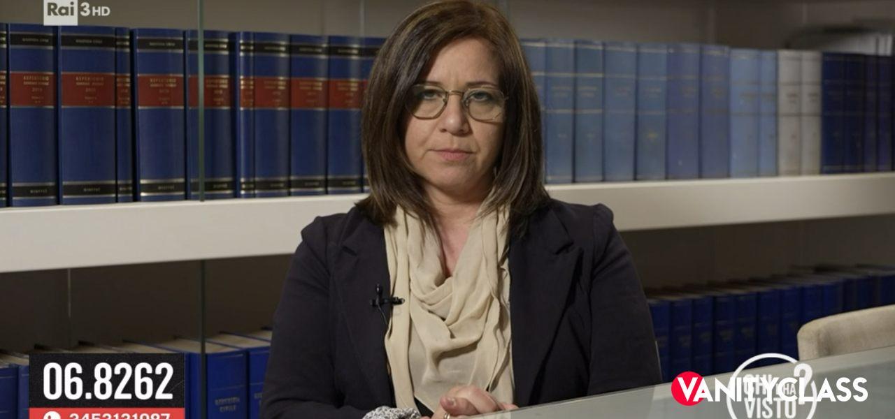 Caso Denise Pipitone, la verità verrà mai a galla?