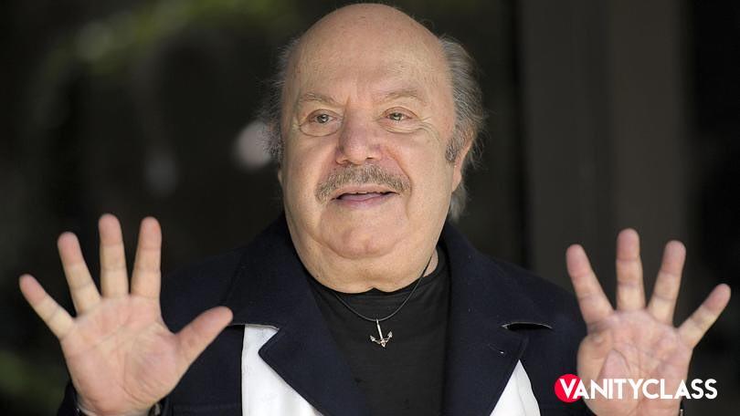 Ciro Immobile e Lorenzo Insigne omaggiano Lino Banfi