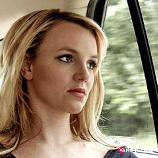 """Britney Spears: """"Rivoglio indietro la mia vita, sono tredici anni ormai che la vivo così."""""""