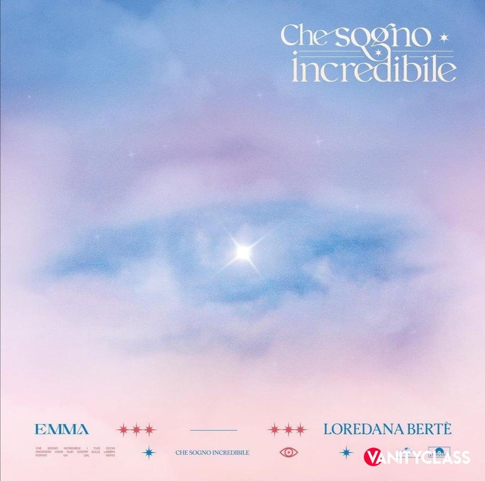 """Emma Marrone ft. Loredana Bertè (AUDIO): ecco il singolo """"Che sogno incredibile!"""