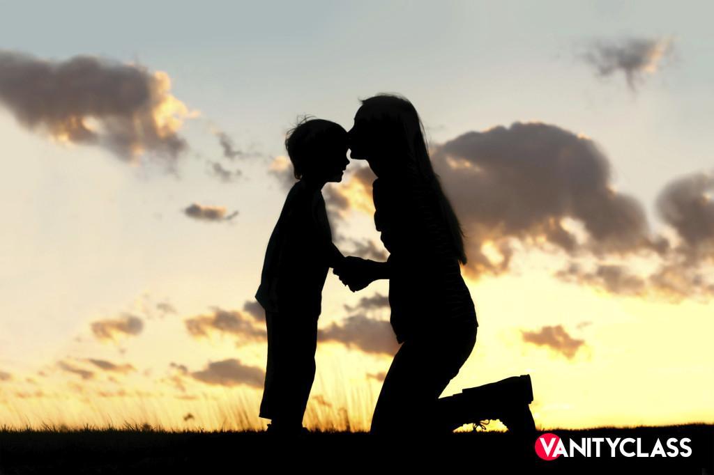 La Posta Degli Spostati: curarsi dei propri cari è la più bella forma d'amore!