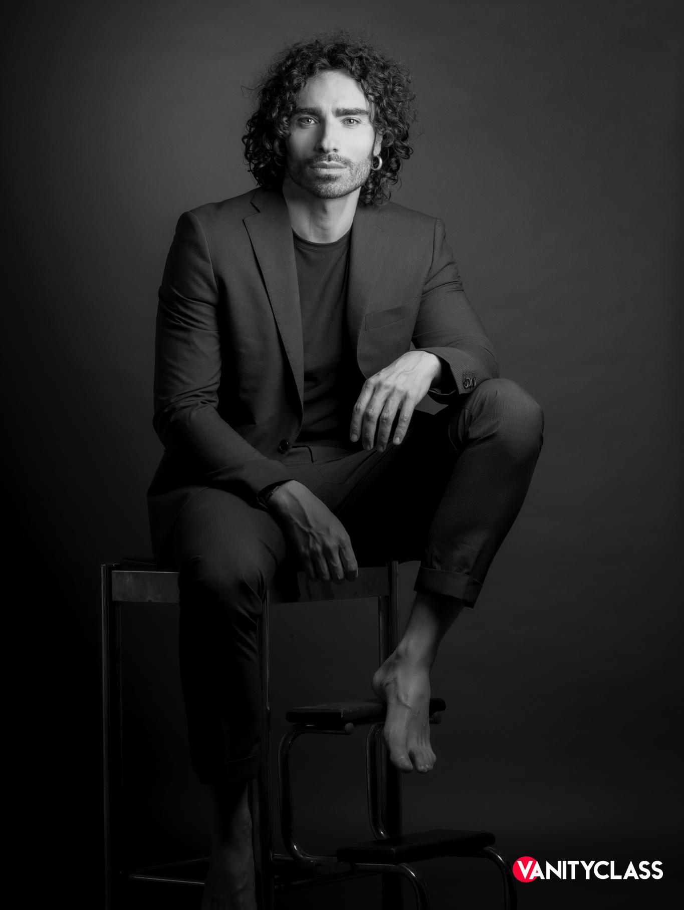 Cineincanto, la nuova rubrica del regista Carlo Fenizi | INTERVISTA