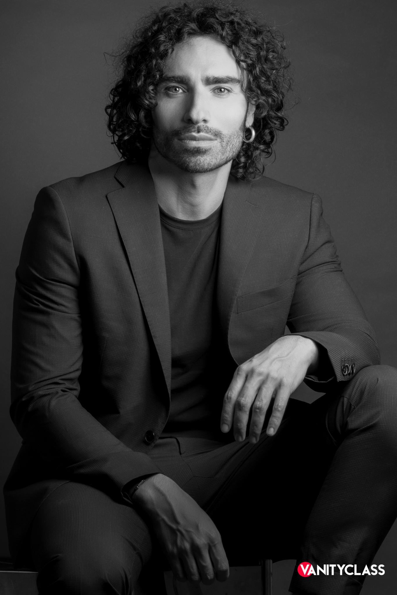 Cineincanto, la nuova rubrica del regista Carlo Fenizi   INTERVISTA