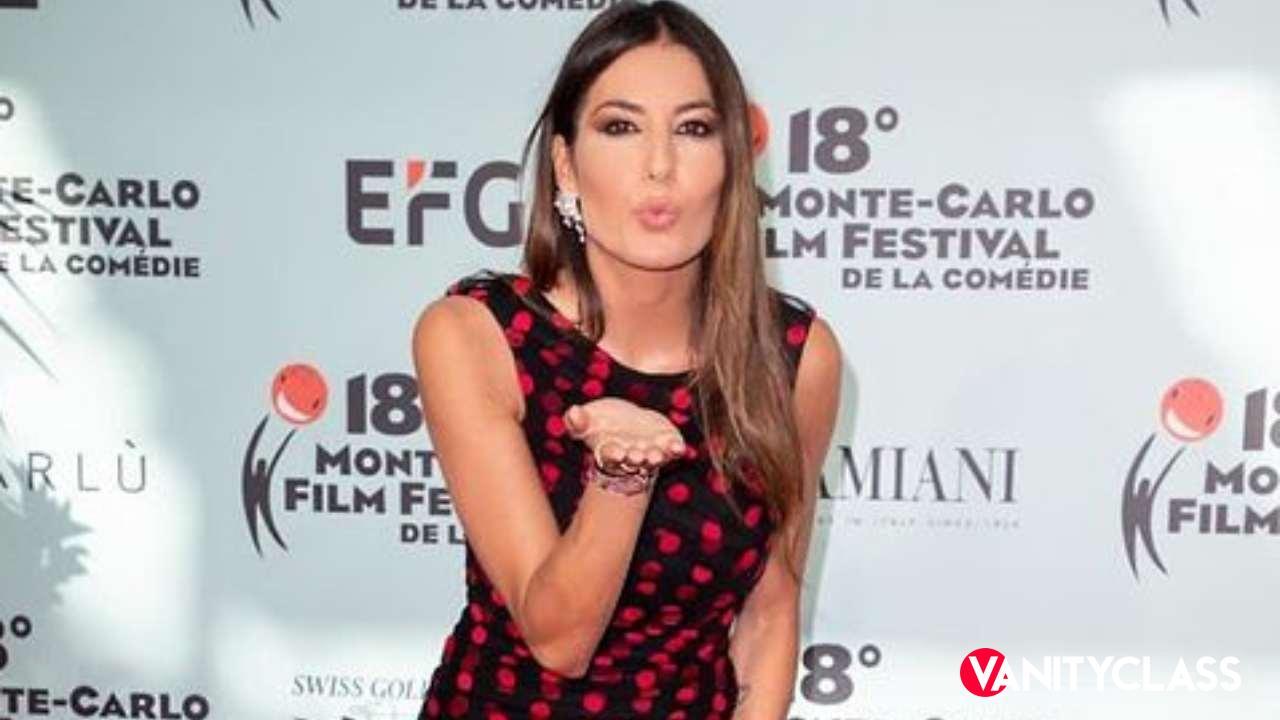 Elisabetta Gregoraci sostituisce Barbara d'Urso? Le ultime indiscrezioni