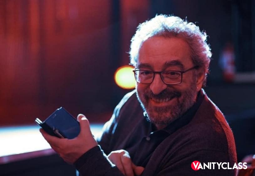 """Channels Zelig TV: """"Il nuovo canale on demand di Amazon Prime Video"""""""