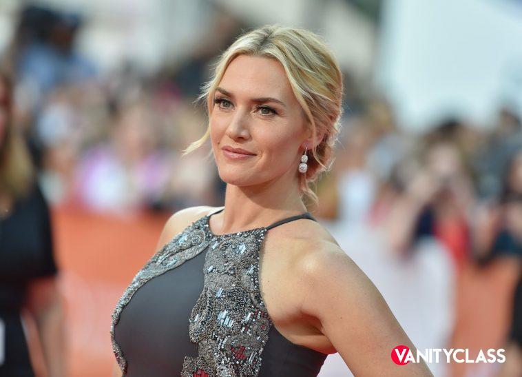 Kate Winslet paladina body-positive