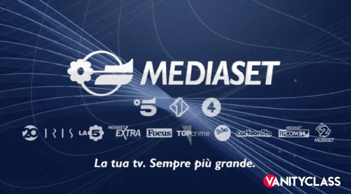 Alessia Marcuzzi via da Mediaset? L'indiscrezione