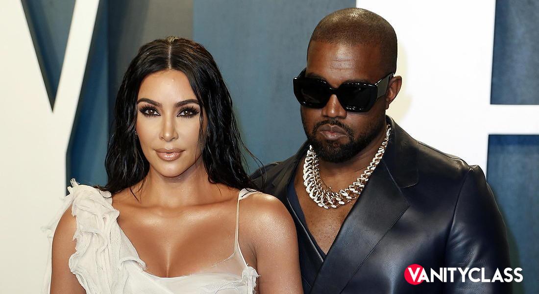 Kanye West e Irina Shayk, la nuova coppia dello show-biz