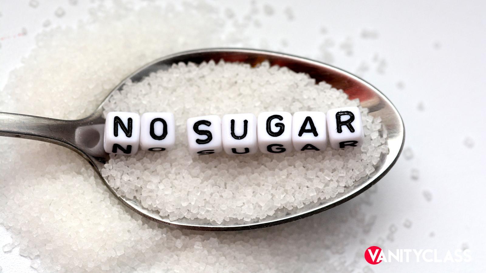 Bevande zuccherate e gassate (parte 1)