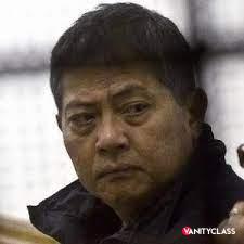 Manuel Winston Reyes, torna libero l'autore del delitto dell'Olgiata