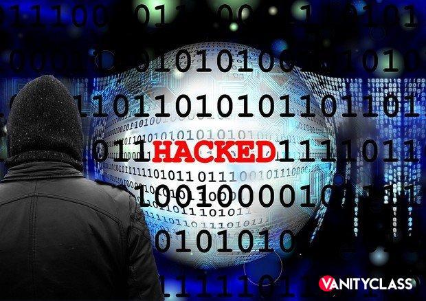 Attacco hacker, testate giornalistiche offline in diverse parti del mondo