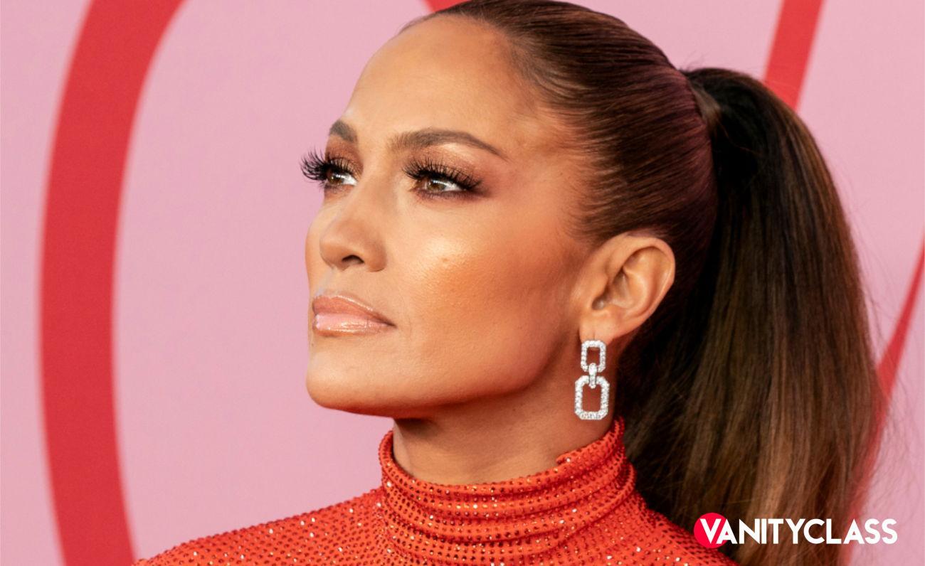 Jennifer Lopez, accordo pluriennale con Netflix in nome dell'inclusività