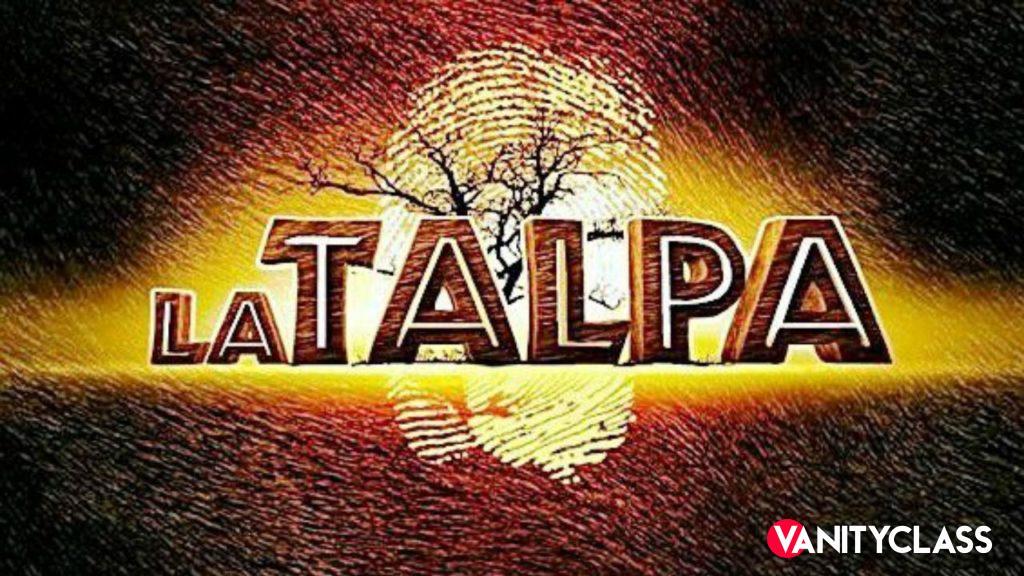 La Talpa torna in TV, ma in una veste completamente nuova.