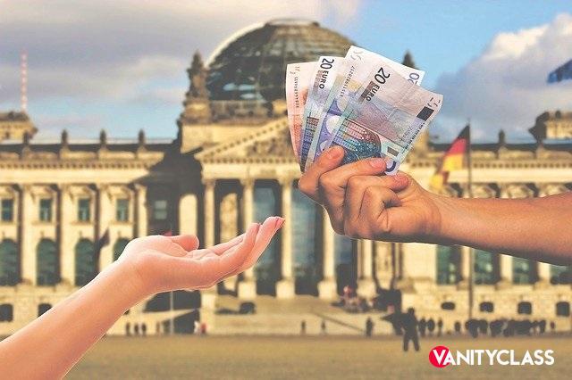 Fisco più equo: riusciremo a semplificare le tasse in Europa?