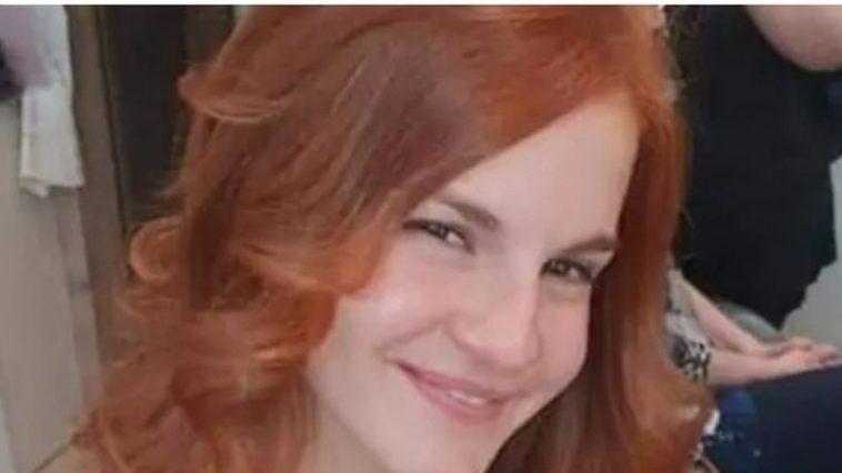 Sara Pedri