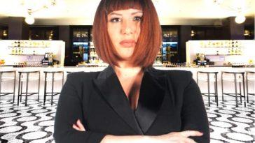 Barbara Bet
