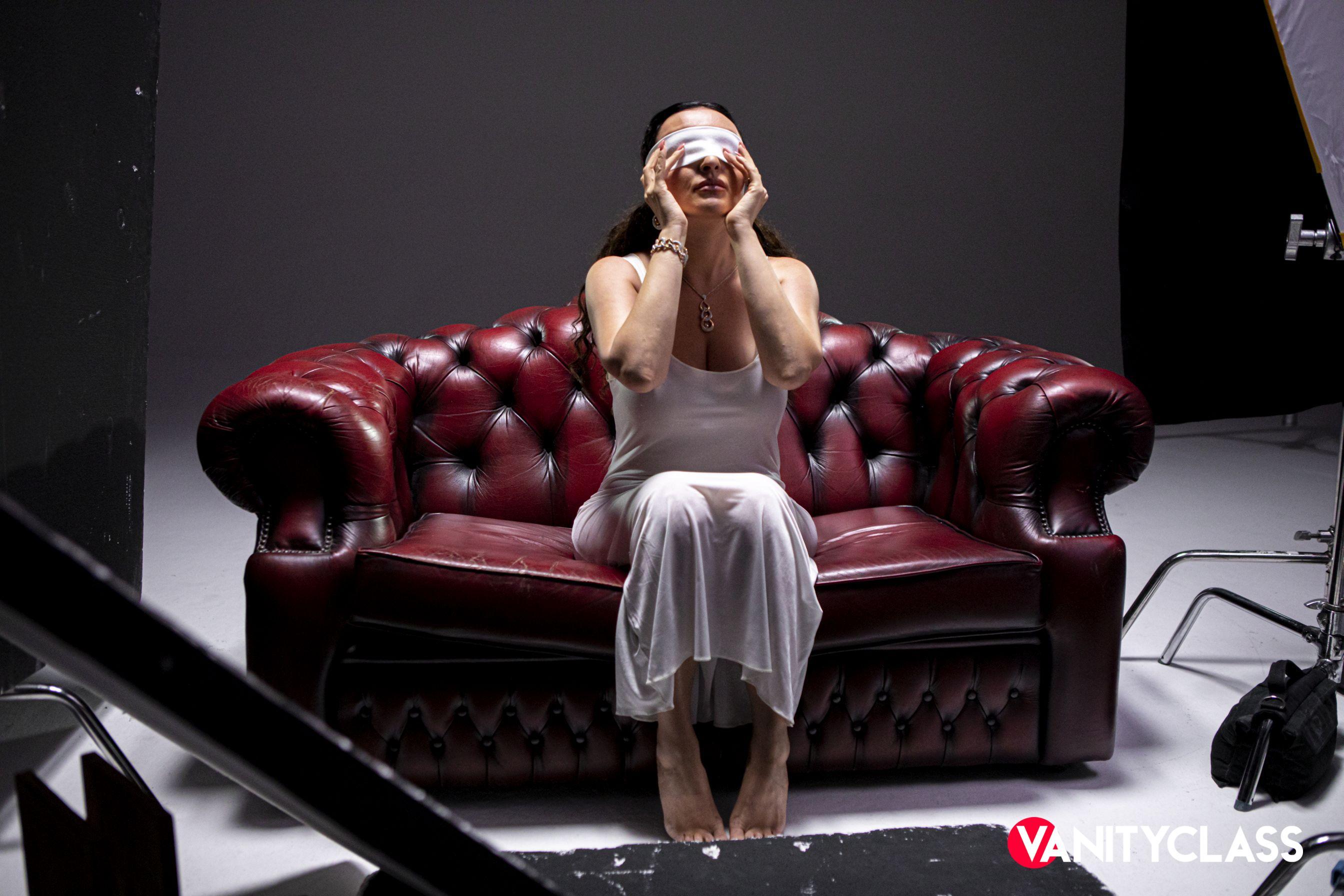 """Arisa, è già online il video del nuovo singolo """"Psyco"""""""