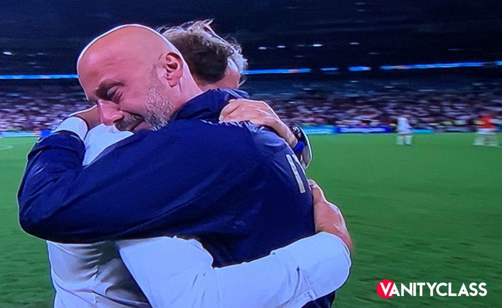Euro 2020 finale