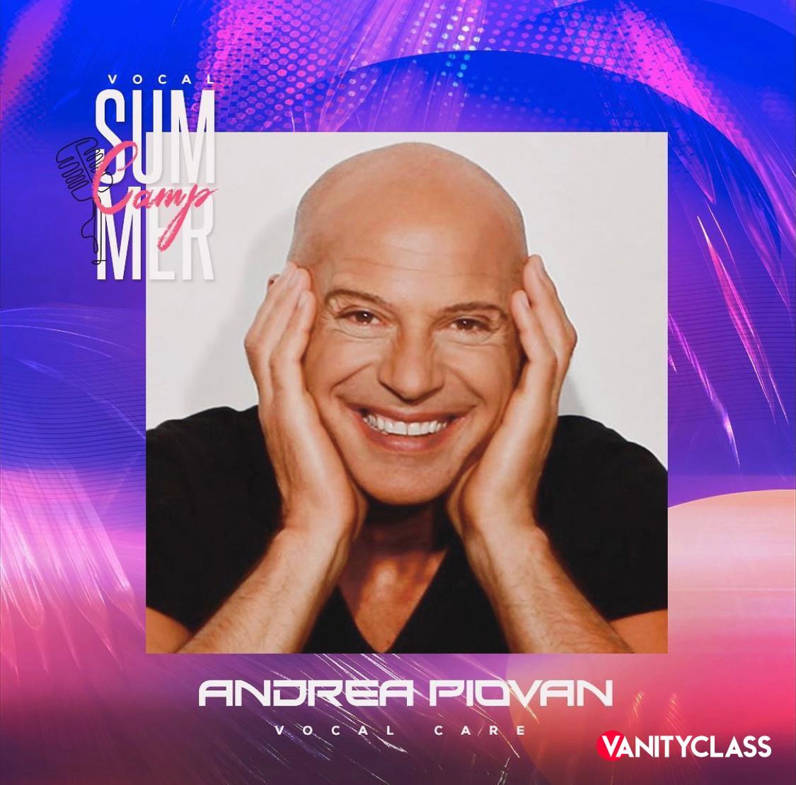 """img src=""""www.vanityclass.it/andreapiovan.png"""" alt=""""andrea piovan"""">"""