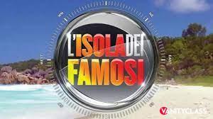 Isola Dei Famosi, Mediaset la sostituisce con un altro reality?