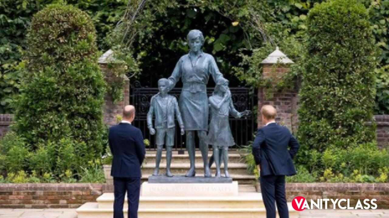 Covid-19: Kate Middleton in isolamento