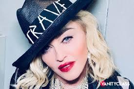 Madonna sfrutta la sua influenza per aiutare Britney Spears