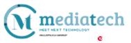 Mediatech insegna ad affrontare la Compliance GDPR