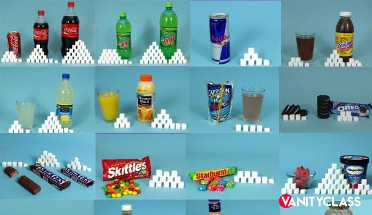 Bevande zuccherate e gassate (parte 2)