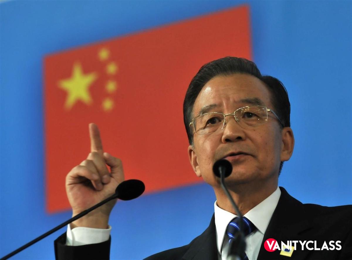 Cina, coppie potranno avere tre figli senza restrizioni!