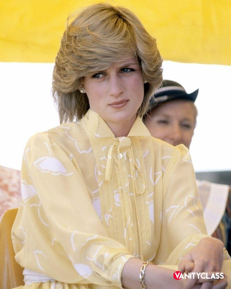 """Lady D: """"La principessa del popolo, simbolo di umanità e onestà"""""""