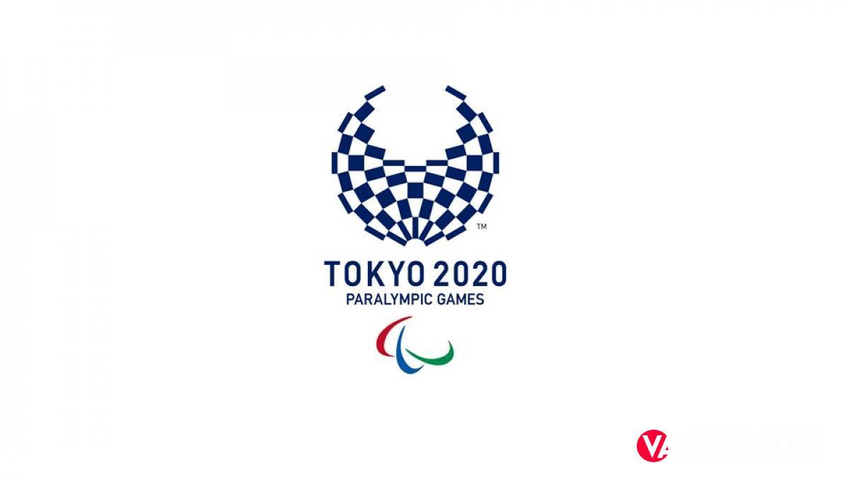 Le Paralimpiadi di Tokyo