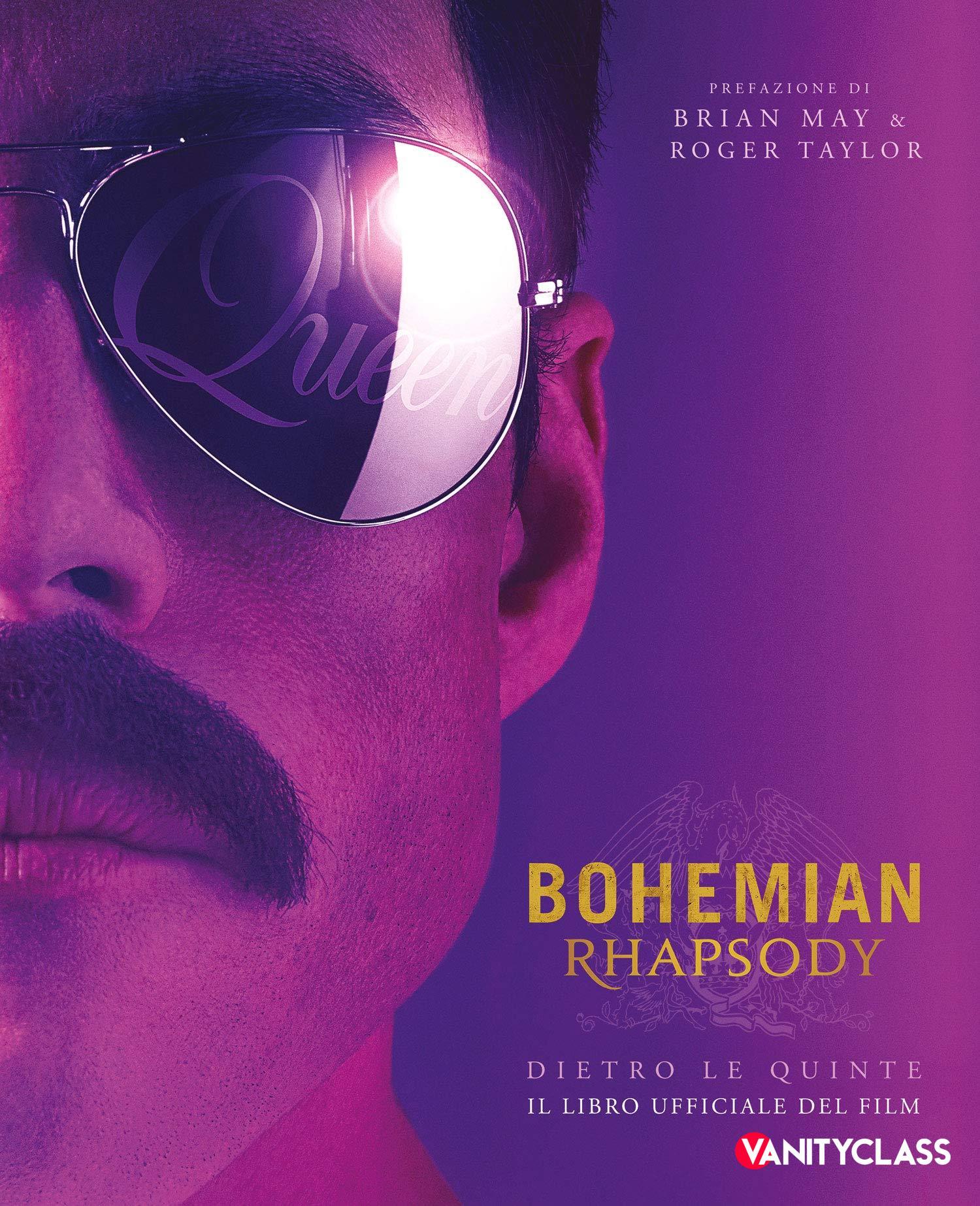 Bohemian Rhapsody, in arrivo il sequel del film sui Queen!