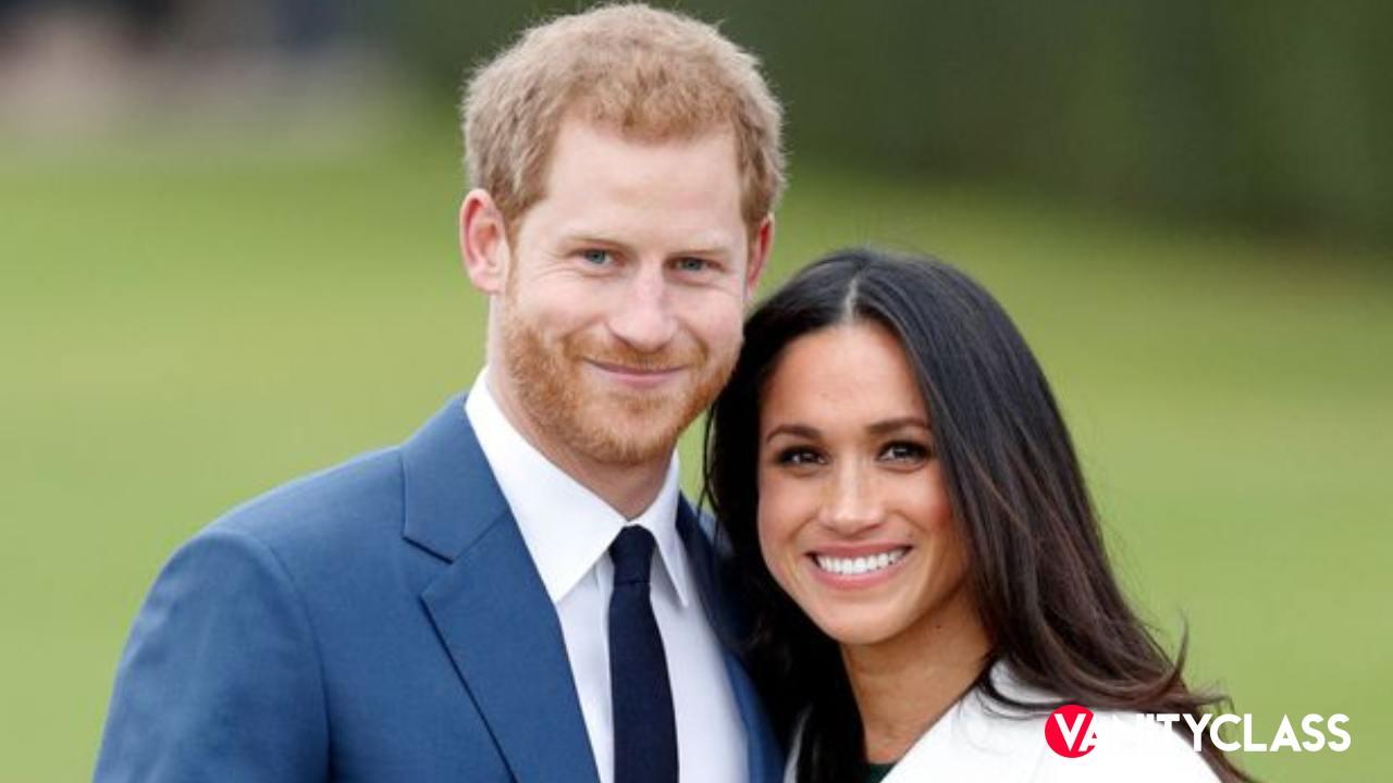 Queen Elizabeth pronta a trascinare Harry e Meghan in tribunale