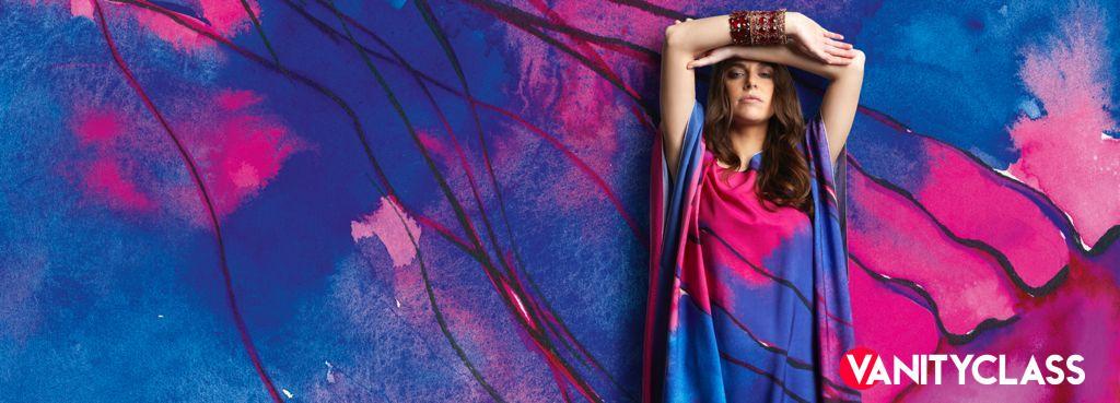 Zummy: il colore è sostenibile | Rosso Valentino