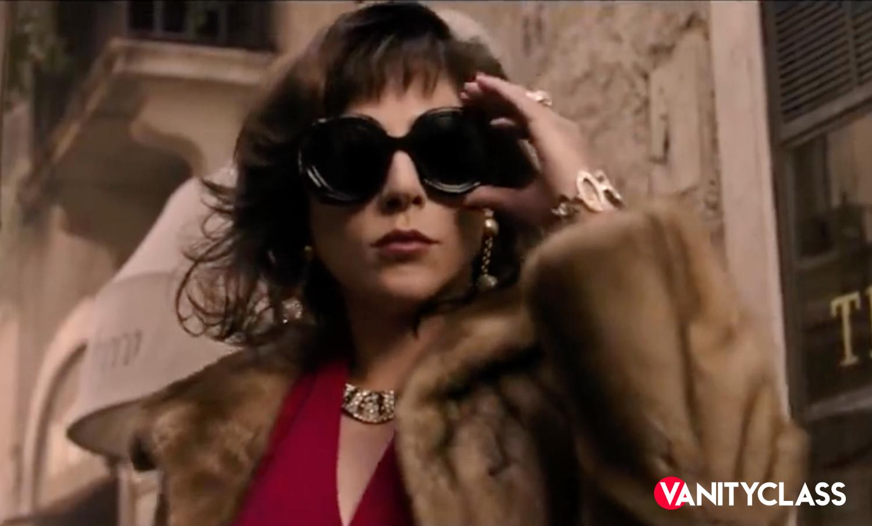 House of Gucci, ecco il trailer del film con Lady Gaga