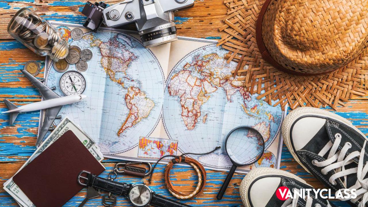 La Posta Degli Spostati: viaggiare significa semplicemente vivere!