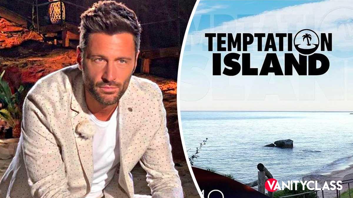 Temptation Island, la trasmissione chiude i battenti