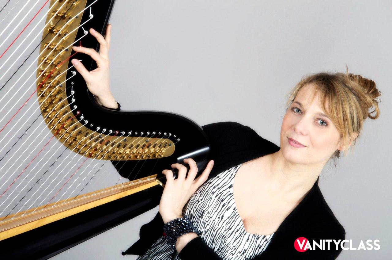 Dal Barocco al jazz, il festival ad Anacapri