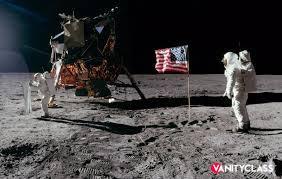 Artemis, il nuovo sbarco sulla Luna potrebbe essere rimandato