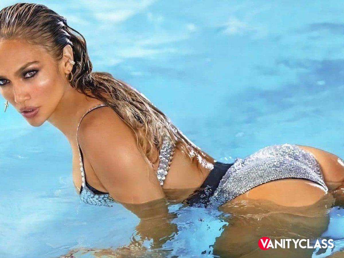 Bennifer: Jennifer Lopez elimina ogni traccia dei JRod!