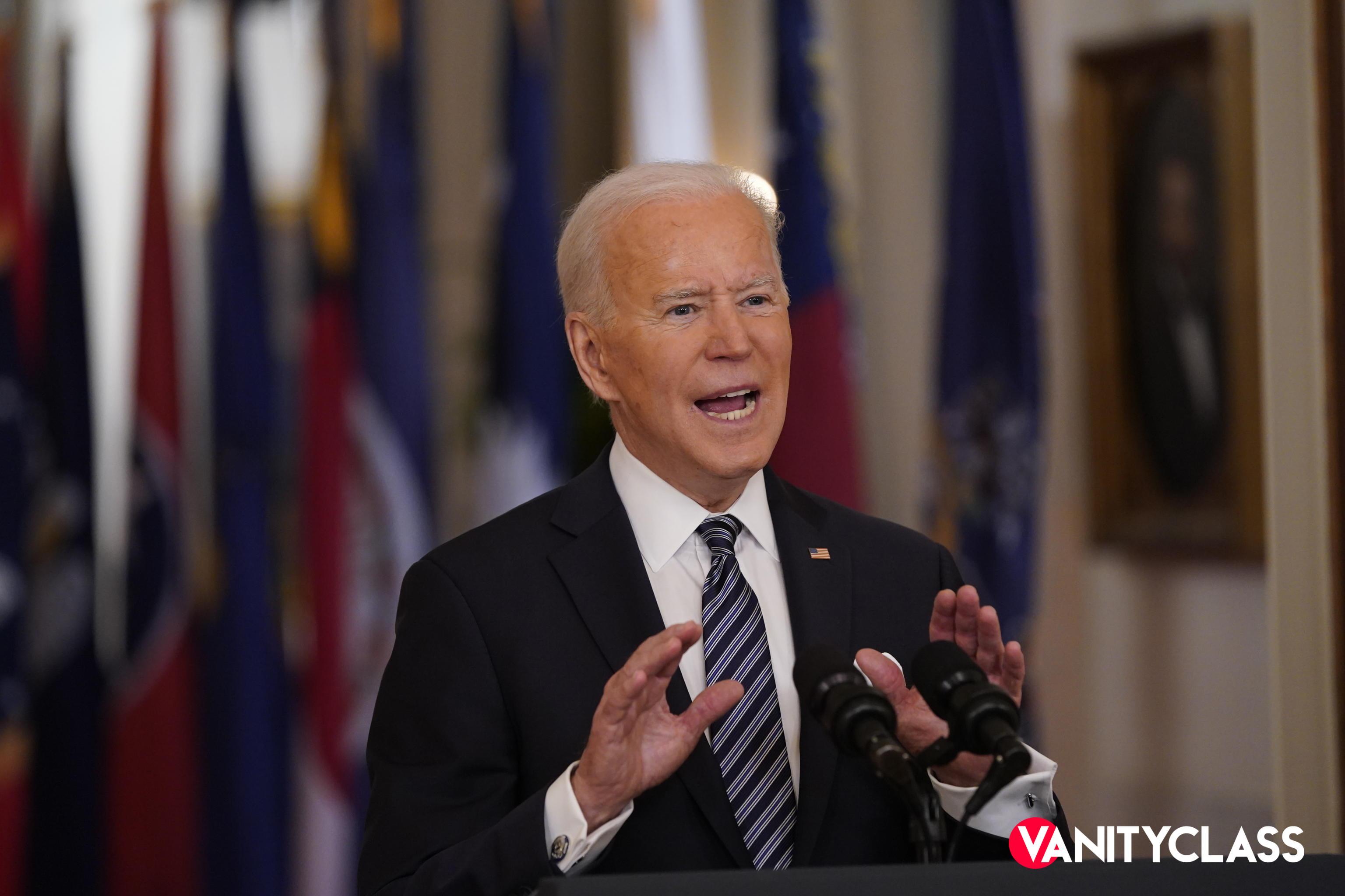 Covid-19, USA accusa Cina di mancata trasparenza