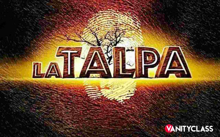 La Talpa