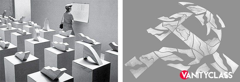 Enzo Mari: il designer più incompreso del progetto italiano